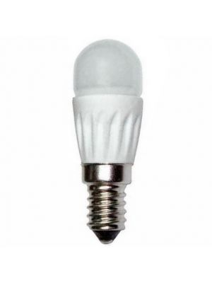 Bombilla LED 3W E14 Pebetero