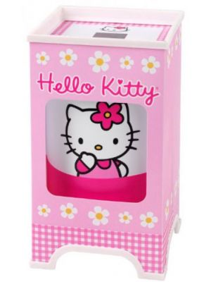 Sobremesa LED Hello Kitty